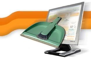 Aseo industrial limpieza de casas y oficinas for Limpieza de casas y oficinas